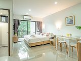 The numberfour place - Apartments for Rent in Big C Extra Chiang Mai Big C Extra Chiang Mai