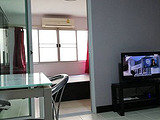 For rent City Station Bangyai Ready to move in | City Station Bangyai