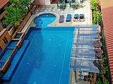 NONSI RESIDENCE BANGKOK - Apartments for Rent in Silom and Sathorn Road Silom and Sathorn Road