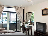 1150 villa special request - Silom and Sathorn Road Short Term Rental