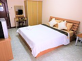 Goody Hotel Ramkhamhaeng 40 - Bangkok Short Term Rental