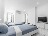 Sun and Star Apartment - Apartments for Rent in Hua Hin Prachaubkirikhan Hua Hin Prachaubkirikhan