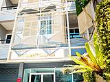 Saithong House - Apartments for Rent in U.S. Consulate General Chiang mai U.S. Consulate General Chiang mai