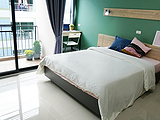 BLESS PLACE 2 *Super New & Modern Aparment Near BTS Bearing 500 M - Apartments for Rent in BTS Bang Na BTS Bang Na