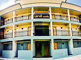 Pranee Mansion - Apartments for Rent in Phitsanulok Phitsanulok