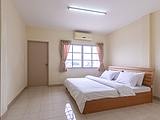 BANTONSOI105 - Apartments for Rent in BTS Bang Na BTS Bang Na