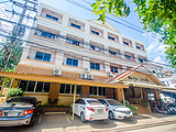 Fortune Mansion Khon Kaen - Apartments for Rent in Khon Kaen Khon Kaen
