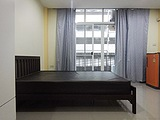 YPD Apartment @Rama3 - Apartments for Rent in Rama 3 Road Rama 3 Road