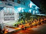 A.Penkhae Apartment - Apartments for Rent in Muang Lampang Lamphang Muang Lampang Lamphang