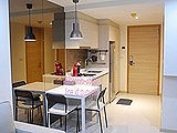 To rent SOCIO Reference 61 condo fully furnished | SOCIO Reference 61