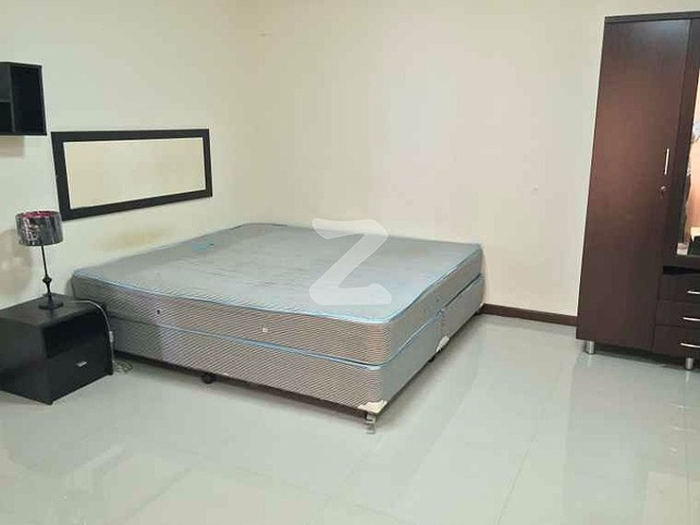 Room For Rent At Thana City Novel Renthub In Th