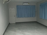 Room rent Charoenkrung 65 near BTS Saphan Taksin 900m. - Apartments for Rent in Silom Road Silom Road