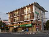 Baanoboun - Apartments for Rent in Ratchburi Ratchburi