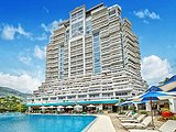 Patong Beach Best Panoramic Sea View Apartment for Long and Short Term Rentals. -  Short Term Rental