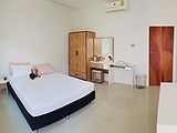 Sujitta - Apartments for Rent in Chiang Mai Chiang Mai