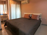 At Nonsi Apartment - Apartments for Rent in Rama 3 Road Rama 3 Road