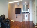 [CA10055] 49 Plus For Rent : 2BR / 2BA / 75SQM | 49 พลัส