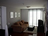 [CA10051] 49 Plus For Rent : 1BR / 1BA / 51SQM | Forty Nine