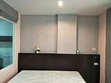 For rent Condo Bang Yai Square Ready to move in  | Bangyai Square