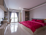 The Empire Nakornpathom - Nakhon Pathom Short Term Rental