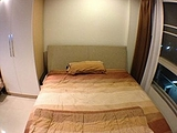 For Rent The Niche Ladprao 48 - 1 bed 25 sq.m.  3rd floor | The Niche Ladprao 48