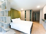 S52Samyan - Apartments for Rent in Silom and Sathorn Road Silom and Sathorn Road
