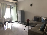 Manoo House Phetchaburi Road - Apartments for Rent in Central Embassy Central Embassy