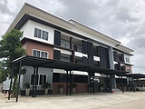 Chanidapa Apartment - Apartments for Rent in Ratchburi Ratchburi