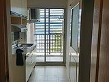 For Rent The Niche Ladprao 48  1 Bed 34Sqm  FL4Fully Furnished | The Niche Ladprao 48