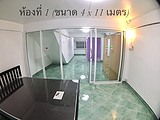 rungsin 186 - Apartments for Rent in BTS Bang Na BTS Bang Na
