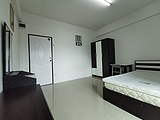 B Space Apartment Colse to RSU - Apartments for Rent in Tesco Lotus Superstore Rangsit Tesco Lotus Superstore Rangsit