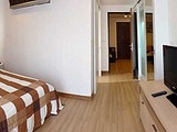 (For rent) The Alcove 49 . Location : Sukhumvit 49 . Type : 2 bedroom | The Alcove 49