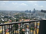 Noble Reveal  -1 Bed 52 Sqm 26 th floor At LINE PLASE : 0835029312 | Noble Reveal