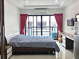 88 Room for Rent - Apartments for Rent in Silom and Sathorn Road Silom and Sathorn Road