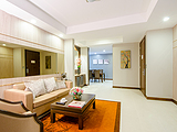 Grand Mercure Bangkok Asoke Residence - Apartments for Rent in Central Embassy Central Embassy