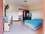 Baan Kuhn Mae - Apartments for Rent in Muang Lampang Lamphang Muang Lampang Lamphang