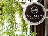 Assembly Hostel - Silom and Sathorn Road Short Term Rental