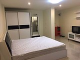 For rent Bang Yai Square Nice room ready to move in | Bangyai Square