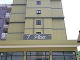 T Place - Apartments for Rent in Bang Plee Samut Prakarn Bang Plee Samut Prakarn
