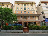 Salin Home Hotel & Apartment at soi.Ramkhamhaeng 50 - Lat Phrao Road (Ladprao Road) Short Term Rental