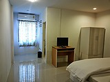 Cordia Residence Bangplee - Apartments for Rent in Bang Plee Samut Prakarn Bang Plee Samut Prakarn