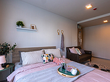 LiveIn @Olive Ratchada-Ladprao - Apartments for Rent in Ratchadaphisek Road Ratchadaphisek Road