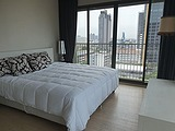 Noble Solo (Thonglor)  3 side windows and balconies | Noble Solo