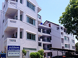 The People's Place - Apartments for Rent in Big C Extra Chiang Mai Big C Extra Chiang Mai