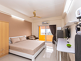 Baering 30 Mansion - Apartments for Rent in BTS Bang Na BTS Bang Na