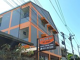 T T Court - Apartments for Rent in Muang Chiang Mai Chiang Mai Muang Chiang Mai Chiang Mai