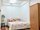 BB Rooms - Ratchadaphisek Road Short Term Rental