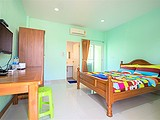 Boonying Place Phitsanulok - Apartments for Rent in Phitsanulok Phitsanulok