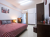 Devavill - Apartments for Rent in Chiang Mai Chiang Mai