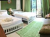Boonsom Homestay - Apartments for Rent in Chiang Mai Chiang Mai